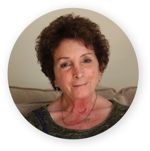 Dr. Lynn Winsten Psychologist